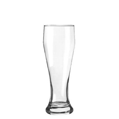 Weizenbierglas Classic