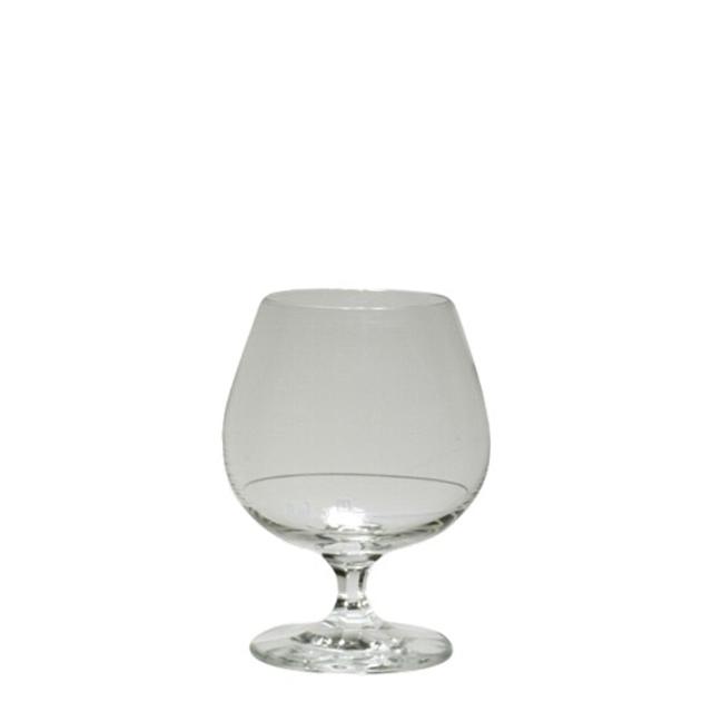 11111-eventtool24-Glas-Serie CLASSIC-Cognacschwenker Classic