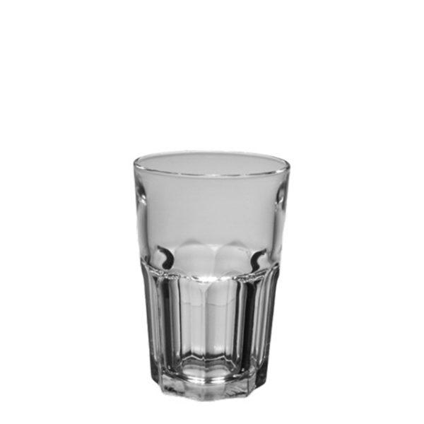 11113-eventtool24-Glas-Serie CLASSIC-Caipirinhaglas Classic