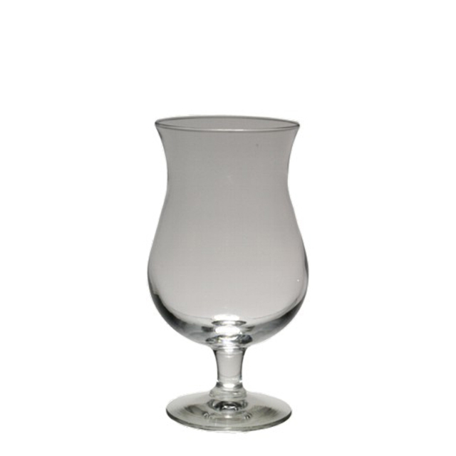 Cocktailglas Grand Cru Classic