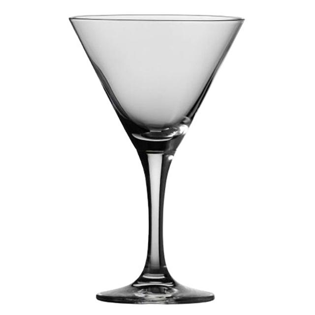 11115-eventtool24-Glas-Serie CLASSIC-Cocktailglas Martini Classic