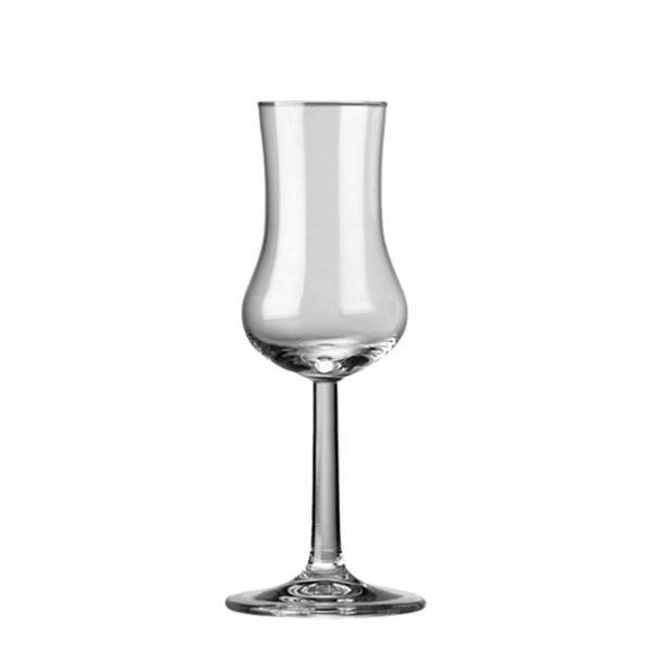 11116-eventtool24-Glas-Serie CLASSIC-Grappaglas Classic