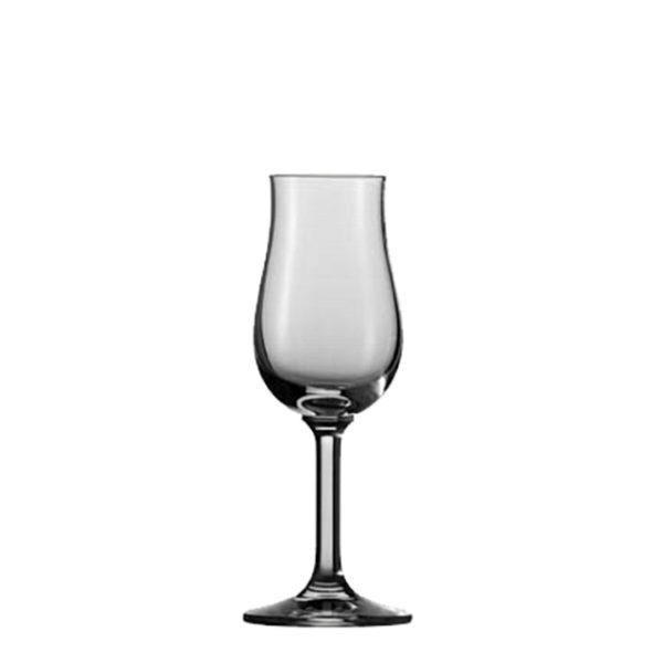 11135-eventtool24-Glas-Serie CLASSIC-Sherrykelch langstielig