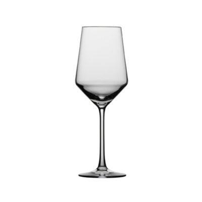 Weinglas klein Creative