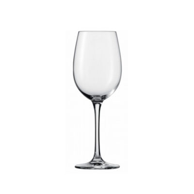 Weinglas klein Classico