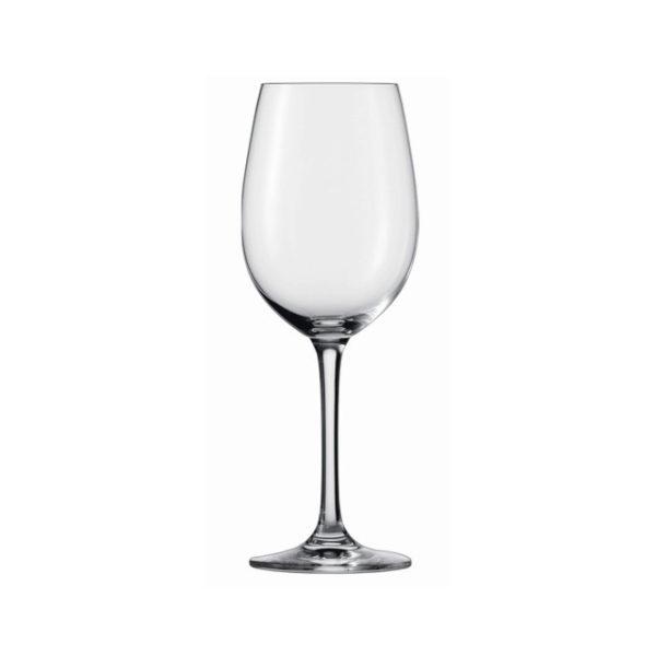 11152-eventtool24-Glas-Serie CLASSICO-Weinglas groß Classico
