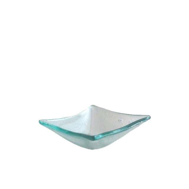 12408-eventtool24-Flying Buffet & Fingerfood-Fingerfood Glasteller | 9 cm