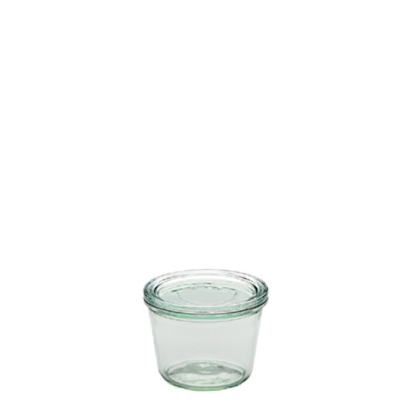12411-eventtool24-Flying Buffet & Fingerfood-Fingerfood Weckglas | 80 ml