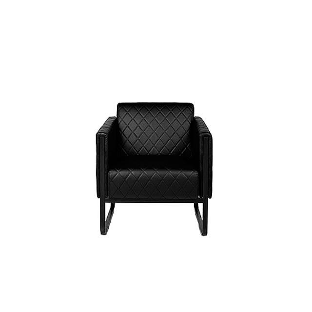 mobiliar zubeh r ausstattung f r ihr event. Black Bedroom Furniture Sets. Home Design Ideas