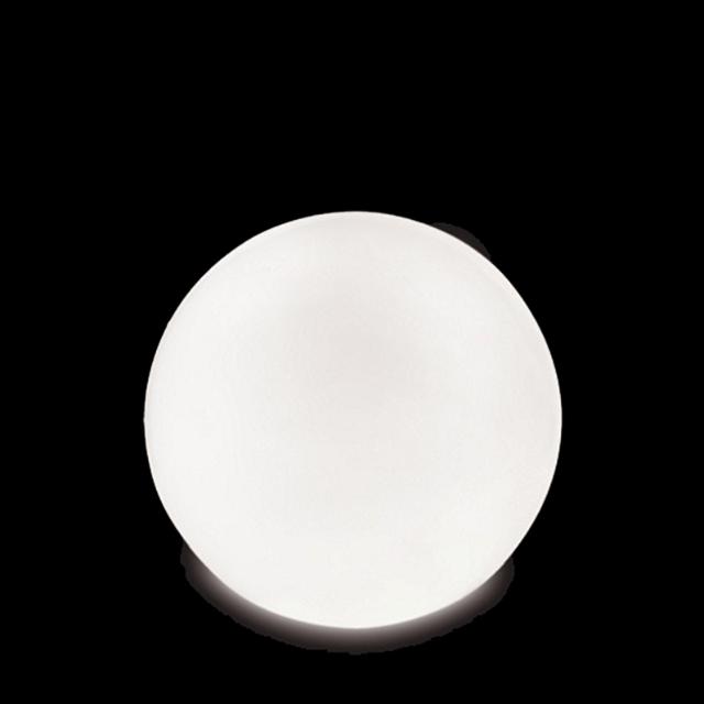 32540-eventtool24-Lounge SLIDE-SLIDE | Leuchtkugel Globo Slide 50 cm