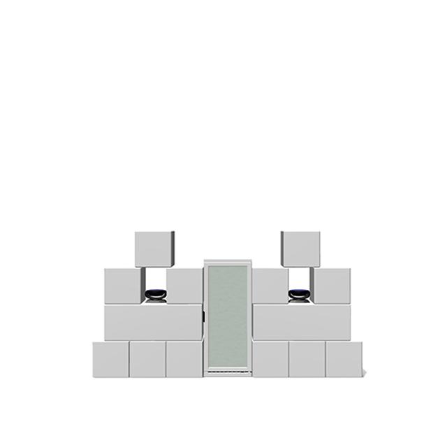 35202-eventtool24-Bar-Rückwände-Bar Rückwand M2