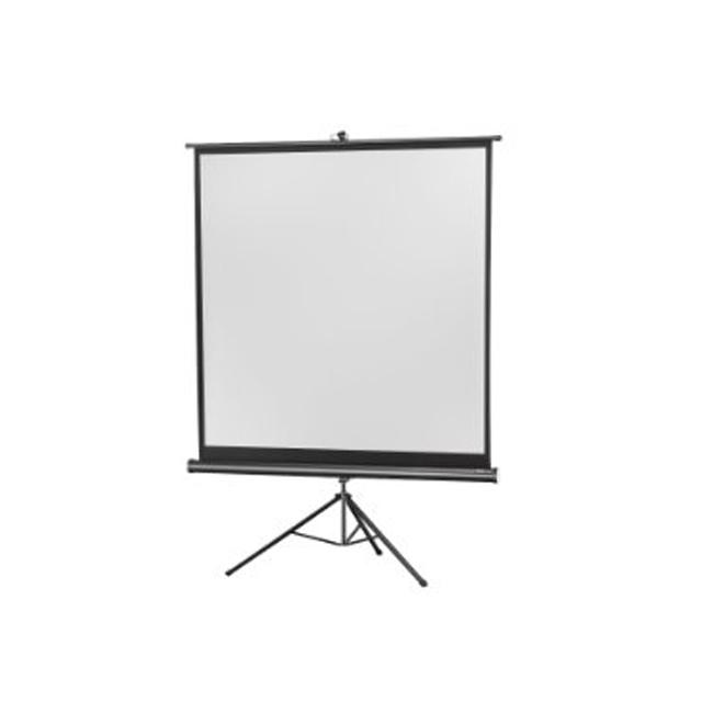 Stativ-Leinwand Aufpro. | 244  x 183 cm