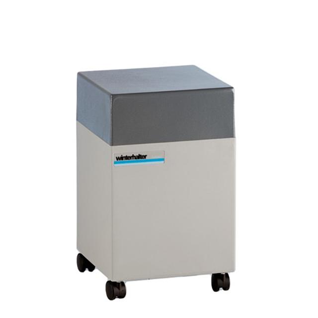 61354-eventtool24-Reinigung & Sauberkeit, Spülmaschinen & Spülzubehör-Wasserenthärtungsanlage