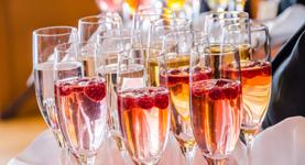 Jugendweihe-Party Tipps