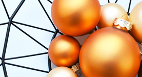EVENTTOOL24 Firmen-Weihnachtsfeier planen