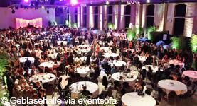EVENTTOOL24 Gastbeitrag eventsofa Abiball planen
