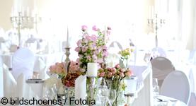Hochzeitsmessen 2018 in Mitteldeutschland