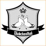 Taeubchenthal_Logo_Partner_EVENTTOOL24