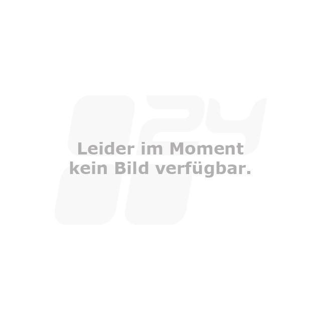 Bierzeltgarnitur Hussen-Set Classic weiß | 70 x 220 cm