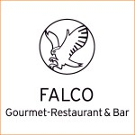 partner-eventtool24-restaurant-falco