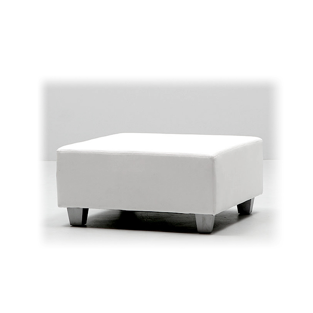 EVENTWIDE | Hocker White
