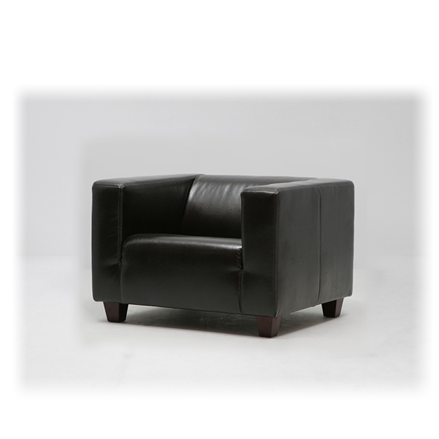 EVENTWIDE | Fauteuil Rio