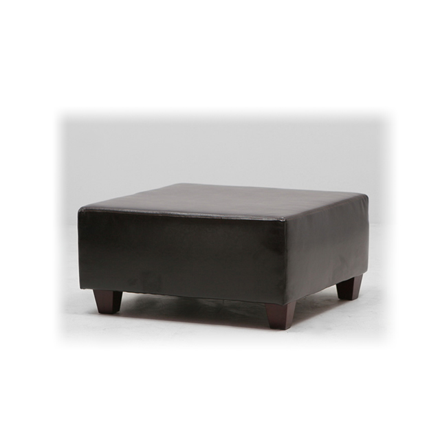 A2088-eventtool24-Loungemobiliar-EVENTWIDE | Hocker Rio
