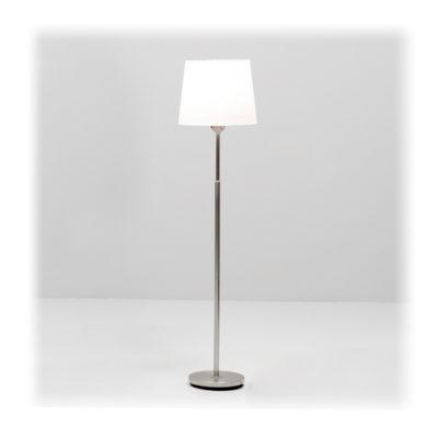 EVENTWIDE | Stehlampe weiß