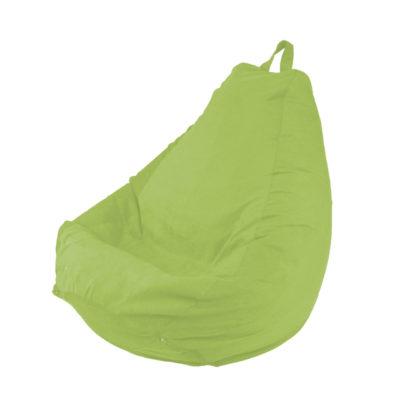 Sitzsack classic | apfelgrün