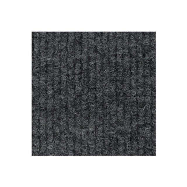 81102-eventtool24–Teppichboden Rips anthrazit