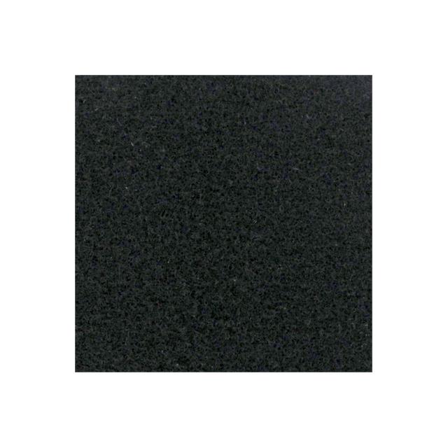 81201-eventtool24–Teppichboden Expo schwarz