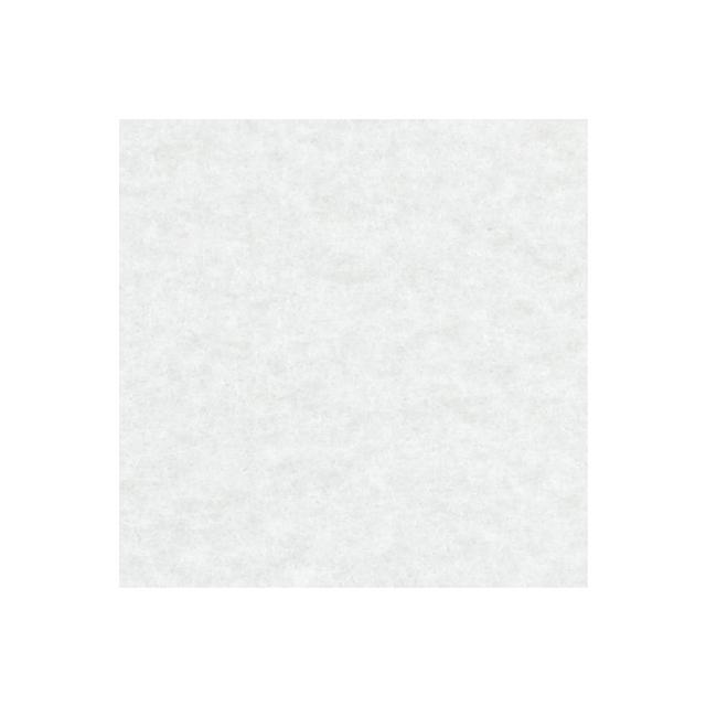 81204-eventtool24–Teppichboden Expo weiß