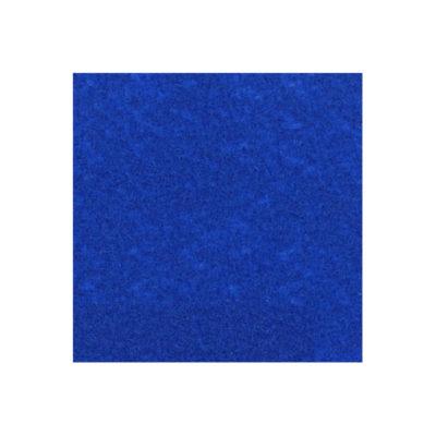 Teppichboden Expo dunkelblau
