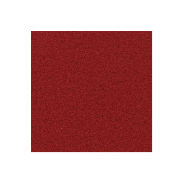 81207-eventtool24–Teppichboden Expo bordeaux