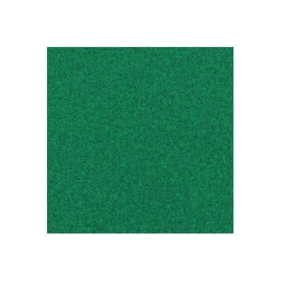 Teppichboden Expo grün