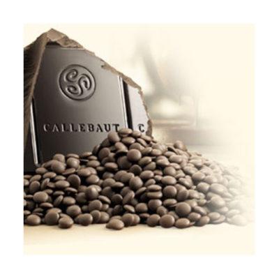 Zartbitter- Schokolade für Schokobrunnen 2,5 kg