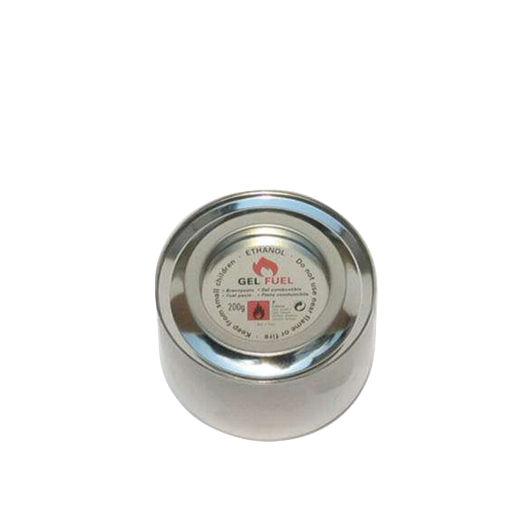 Sicherheitsbrennpaste für Chafing Dishes (VK)