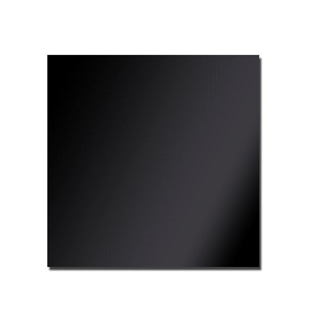 Bühnenpodest Nivtec 100 x 100 cm