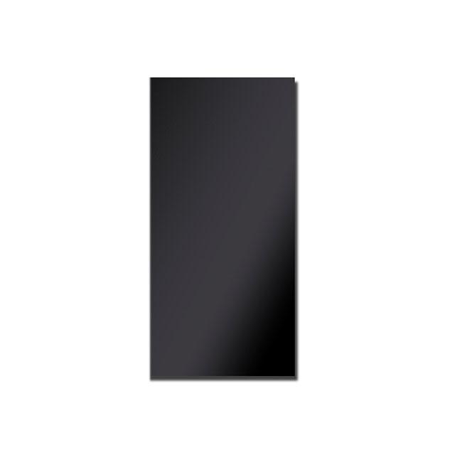 Bühnenpodest Nivtec 50 x 100 cm