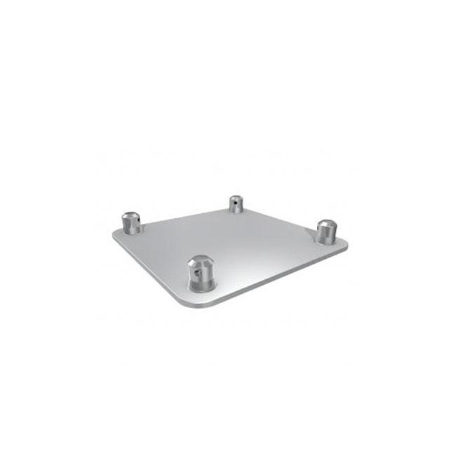Traverse F34 | Bodenplatte klein