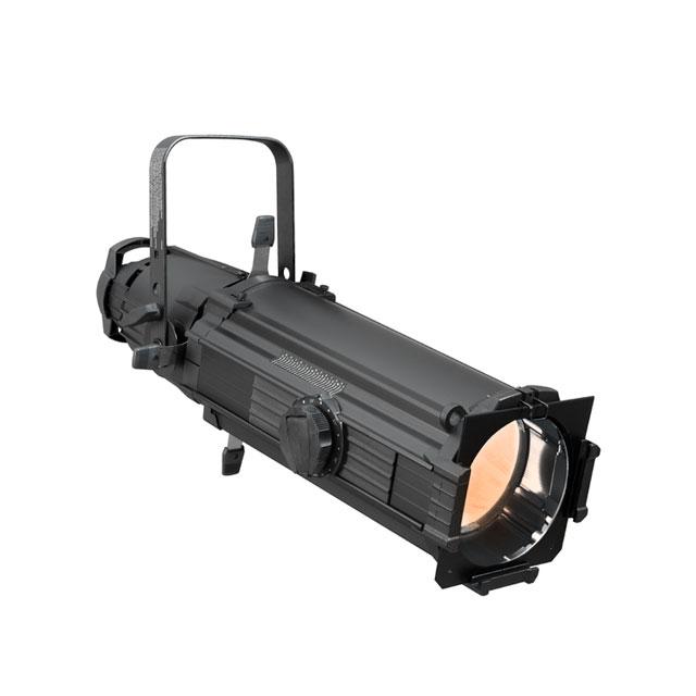 Profilscheinwerfer | ETC Zoom Profil 15-30°