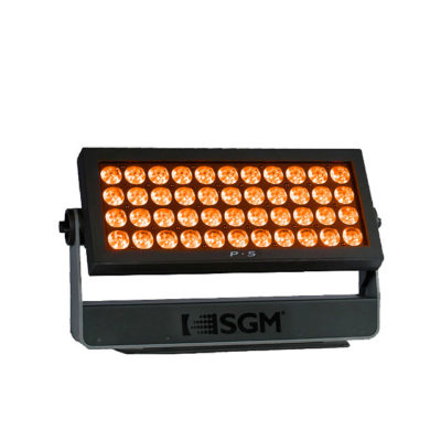 Outdoor Bar LED | SGM P5