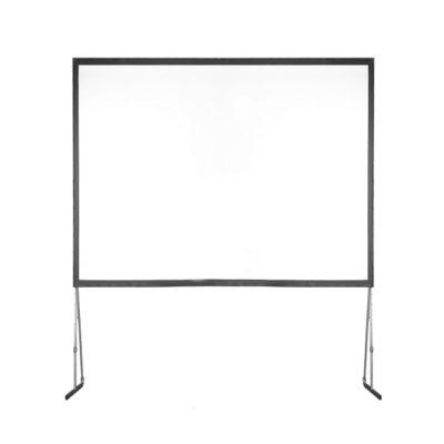 Rahmen-Leinwand Aufpro. | 310 x 235 cm