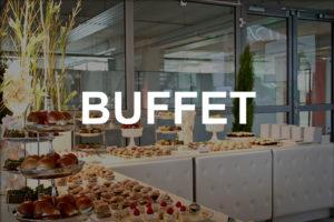 EVENTWIDE Buffet-Möbel mieten