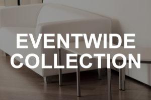 EVENTWIDE Loungemobiliar