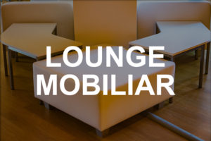 EVENTWIDE Collection Loungemobiliar mieten