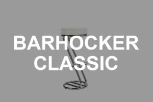 Barhocker Classic mieten