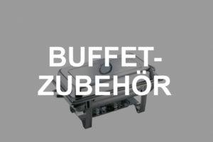 Buffetzubehör mieten
