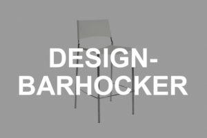 Designbarhocker mieten
