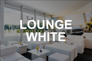 Lounge White Mietmöbel